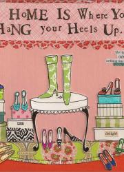 hang heals