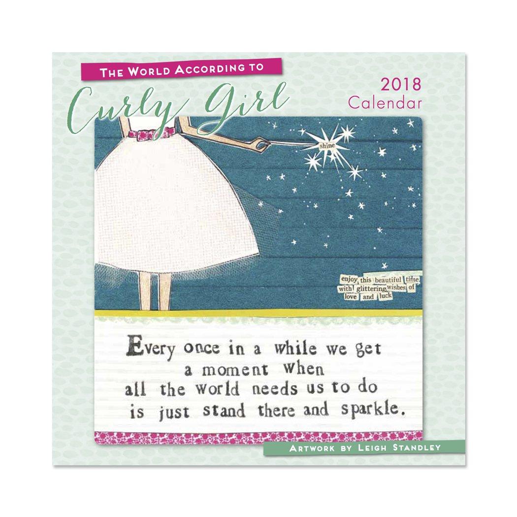 2018 calendar mini