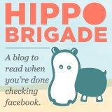 hippo_ad_160