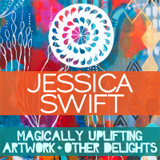 jessica-swift-ad-160x160