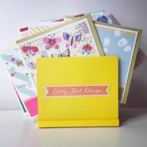 Card Bundle Pack