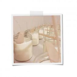 candleprocess