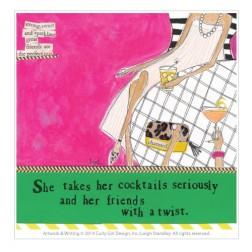 cocktailsblog