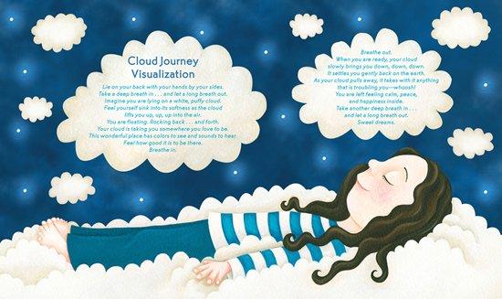 CloudJourneyVisualization_GNY_V_750