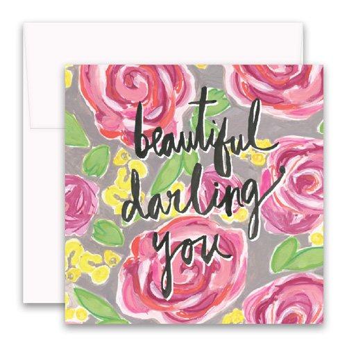 Darling You