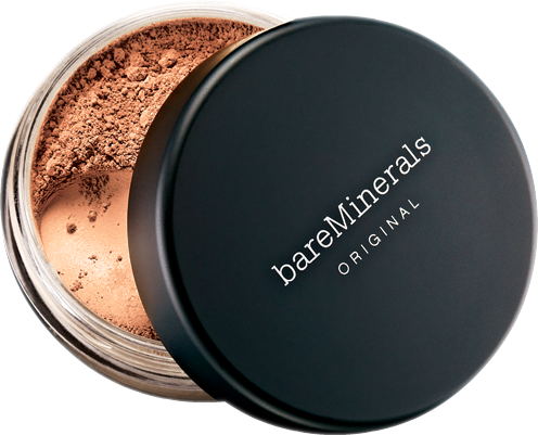 bare-escentuals-bareminerals-spf-15-foundation-medium-beige-8-g
