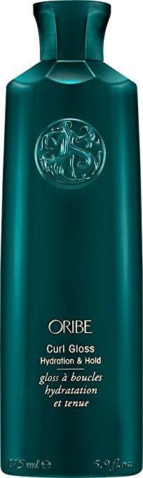 oribe-curl-gloss-hydration-hold-5-9-fl-oz