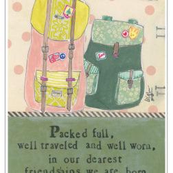 backpackcard