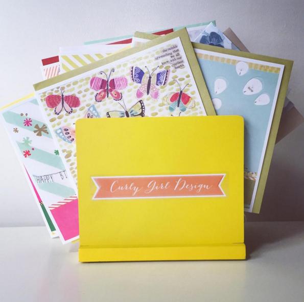 Teach Greeting Card