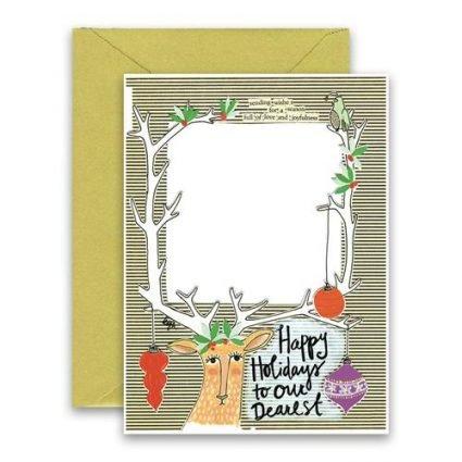 Dearest Photo Cards