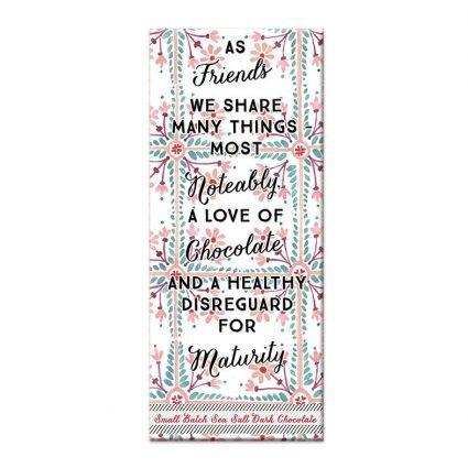 Love of Chocolate Bar