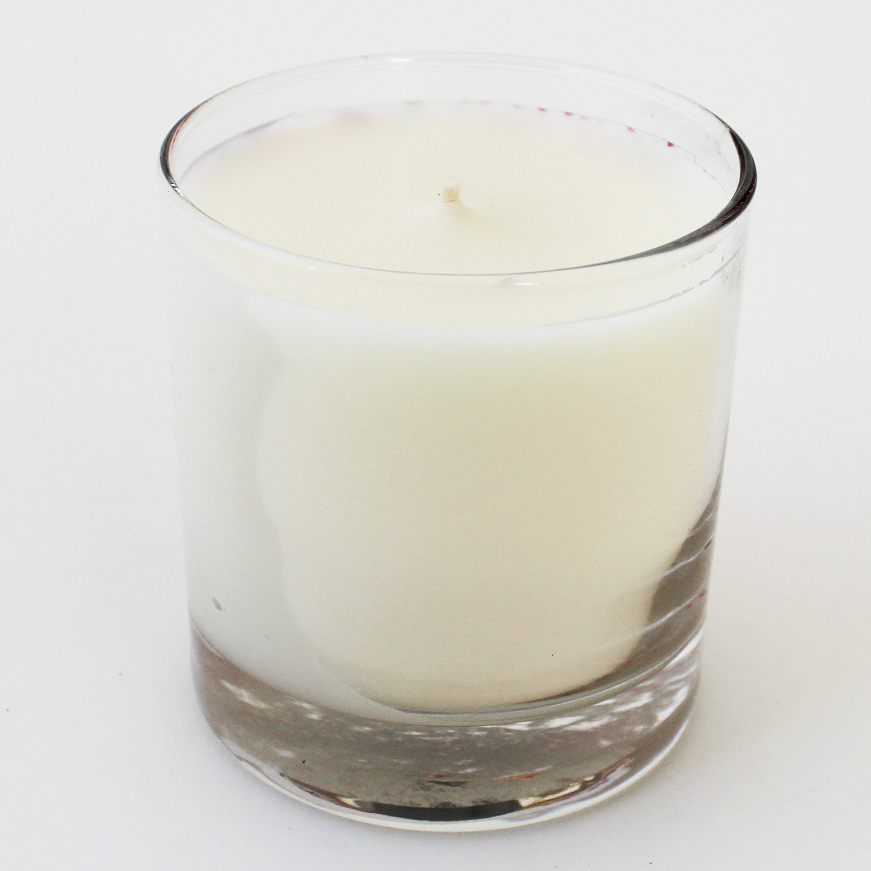 My Prayer For You Candle